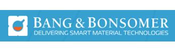 Bang&Bonsomer